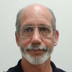 Bryan Cuervo